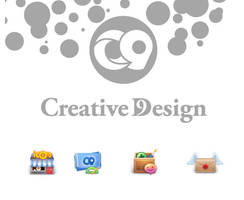 c9d icon by rachel1009