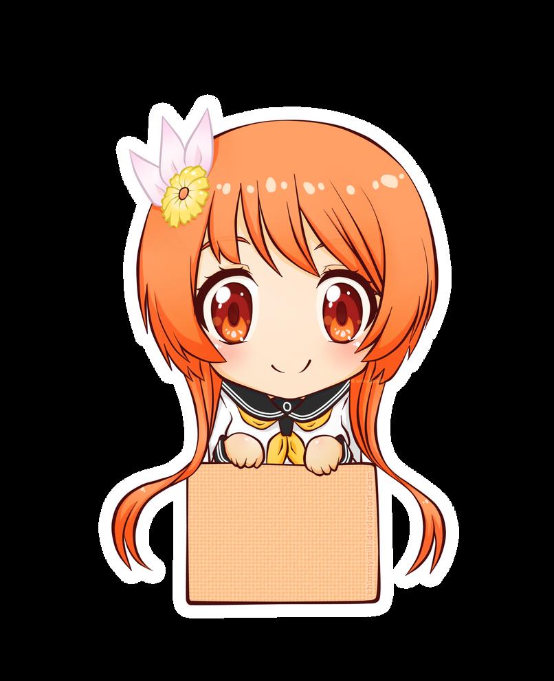 fotos tags anime - photo #22
