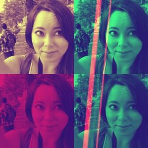 jenlakersfan's Profile Picture