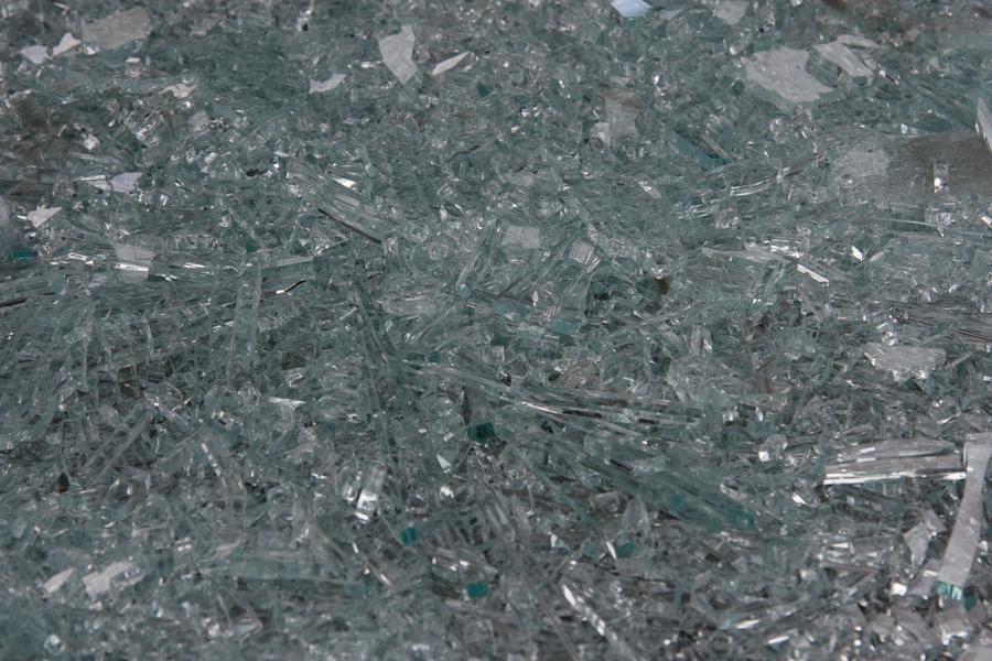Glass Texture 3 by GenericPhotoninja