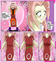 Sakura TG Page 2 by TFSubmissions