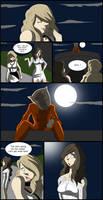 Celebrity Werewolves Page 3 of 12