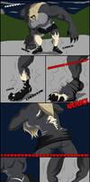 Celebrity Werewolves Page 10 of 12