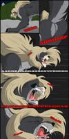 Celebrity Werewolves Page 11 of 12