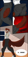 Full Moon Bloom Page 3