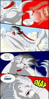Reshiram Transformation Page 3