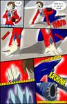 Dialga TF Page 2
