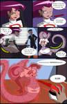Pokemon_Jessie Arbok TF Page 2