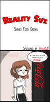 Reality Sux_Shaken Fizzy Drinks by TFSubmissions