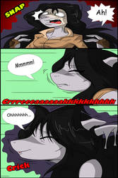 A Mewtworb TF Page 6 by TFSubmissions