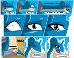 One Shell of a Time_Lapras TF Page 3