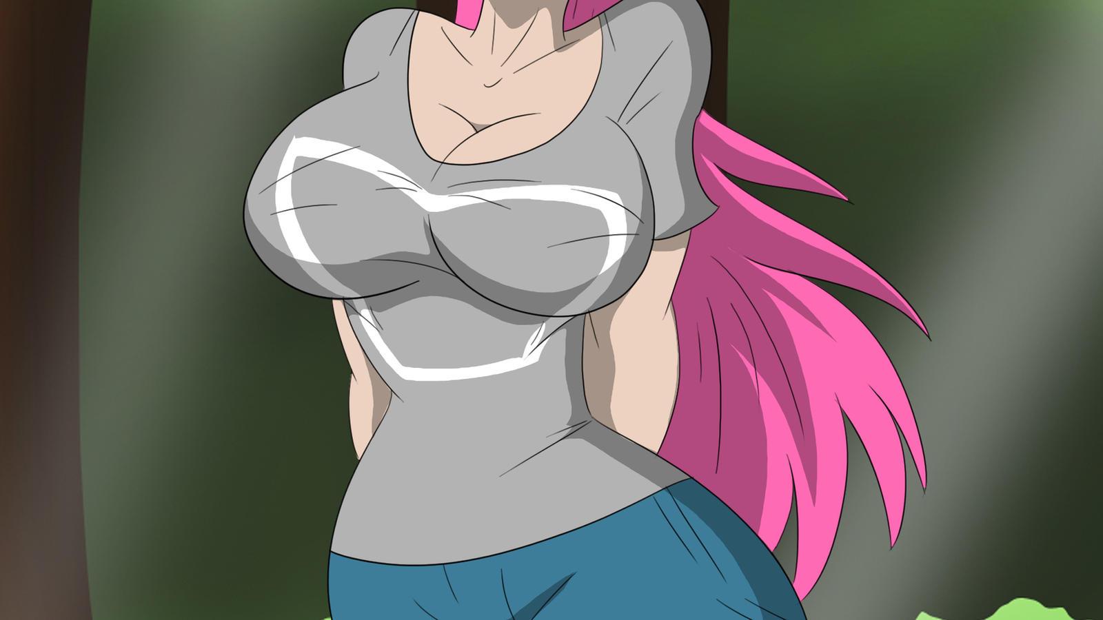 Bikini Girl Tg Tf Animated Comic – Migliori Pagine da Colorare