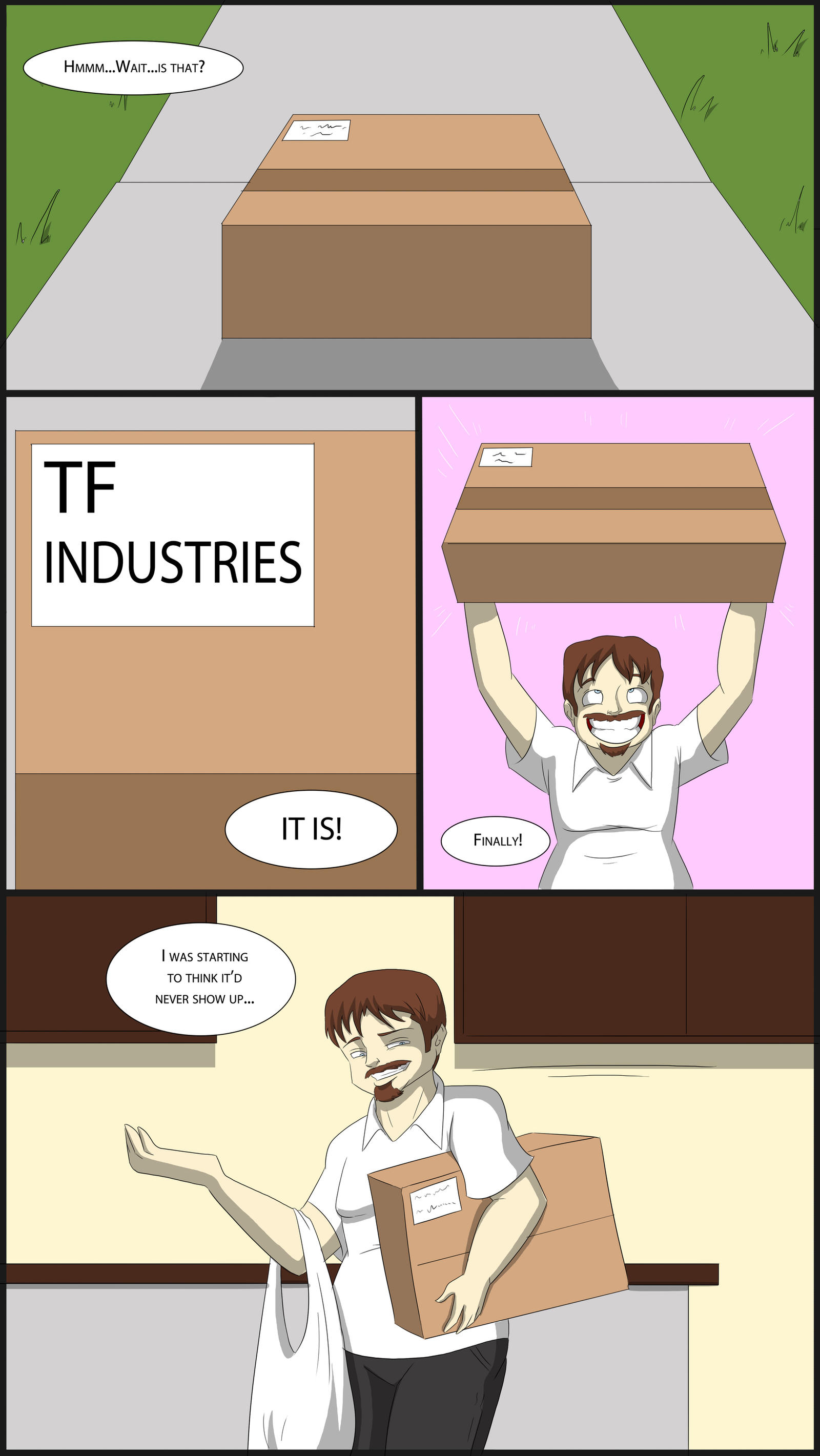 Tfsubmissions