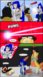 Magical Mischief 3 Page 6