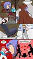 Whatever happened to James_Pokemon TG/TF Page 1