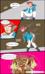 Whatever Happened to James_Pokemon TG/TF Page 4