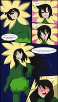 Bliss of Wildlife TF/TG Page 3 by TFSubmissions