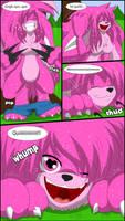 Quickie Fun TF/TG Page 5