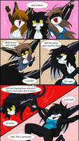 An Imp-credible Day TG/TF Page 12 by TFSubmissions