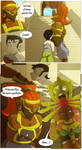 Fitting into the Crowd TG_Page 3 by TFSubmissions