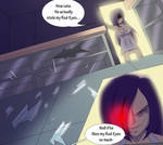 Black Dragon Treasure Page 4 (Preview)