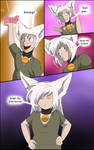Kitty Play Time TG_Page 5