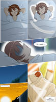 Sisterly Brother TG_Page 11
