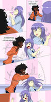 Girls Only Cupcakes TG Page 12
