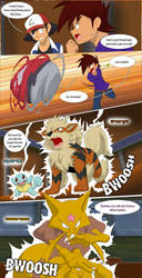 Pokemon_The Psychic Deal TG Page 7 by TFSubmissions