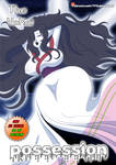 The Yokai Possession TG by TFSubmissions