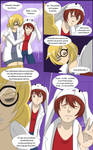 My Makeshift Daughter TG Page 3 by TFSubmissions