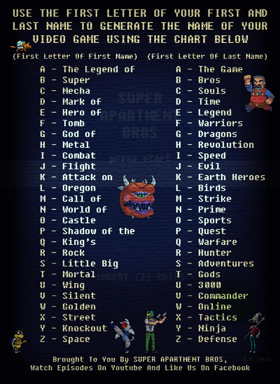 cool clan names for fortnite generator