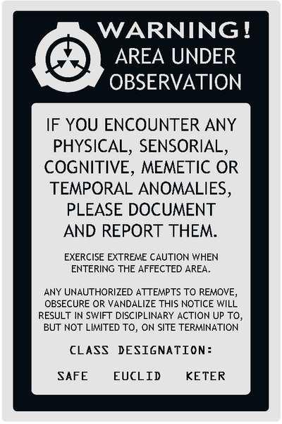 scp_sticker_warning_label002_by_toadking07-d68n04i.png