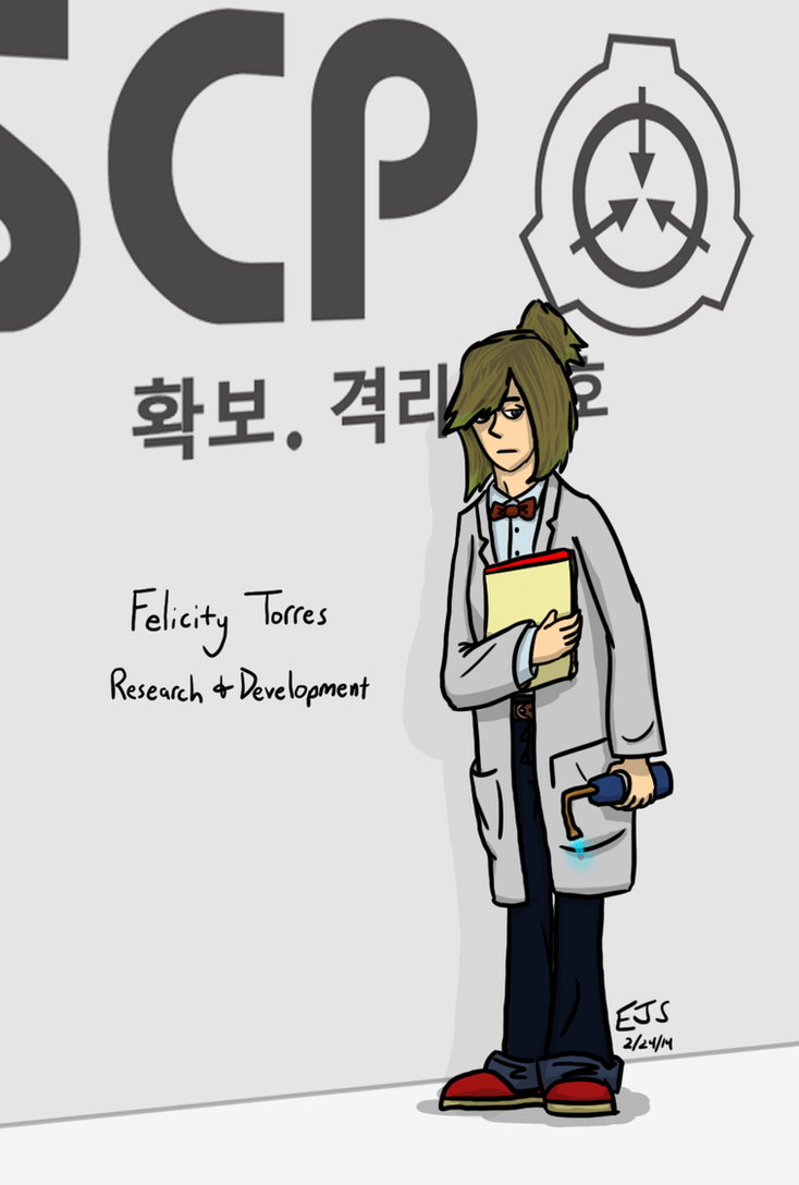researcher_felicity_scp_foundation_by_toadking07-d77s9zd.png