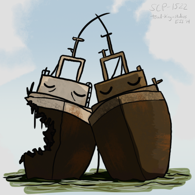 scp_1522_ships_passing_in_the_night_by_toadking07-d7vkivt.png