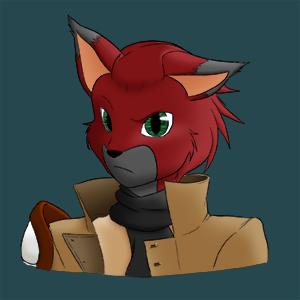 HilColor's Profile Picture