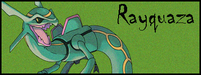 Zell's Signature Gallery Rayquaza_signature_by_zell0gi-d4f8ci9