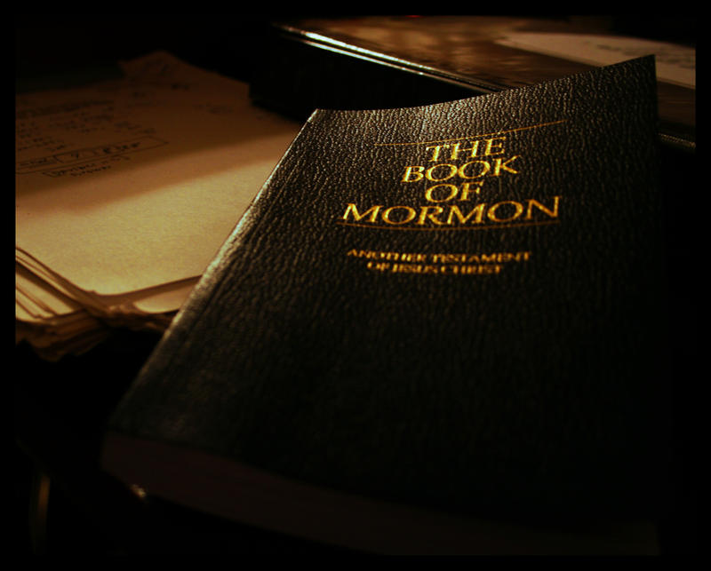 http://fc02.deviantart.com/fs26/i/2008/151/f/6/Book_of_Mormon_by_nocturnalEcho.jpg
