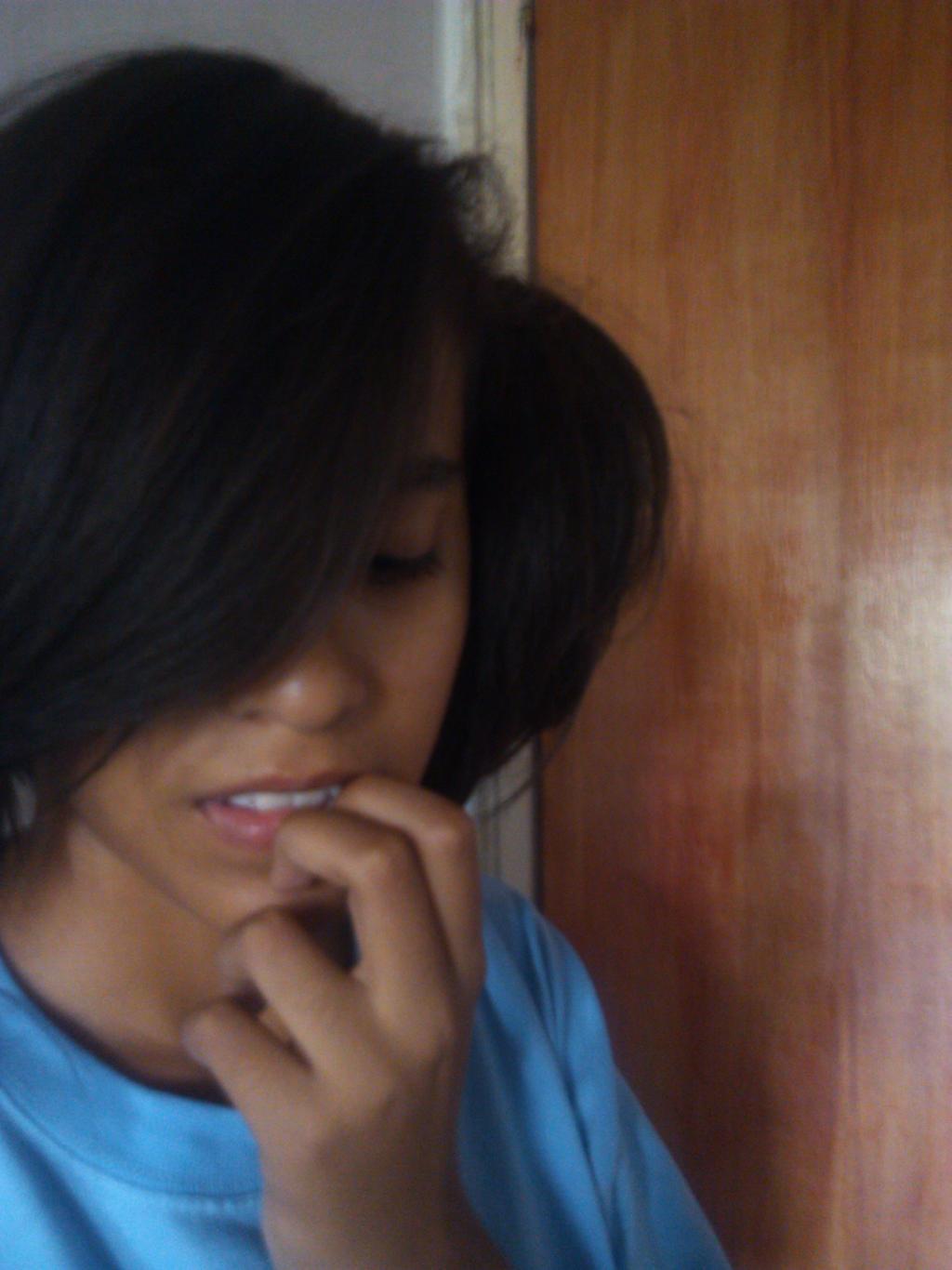 creepieangel's Profile Picture