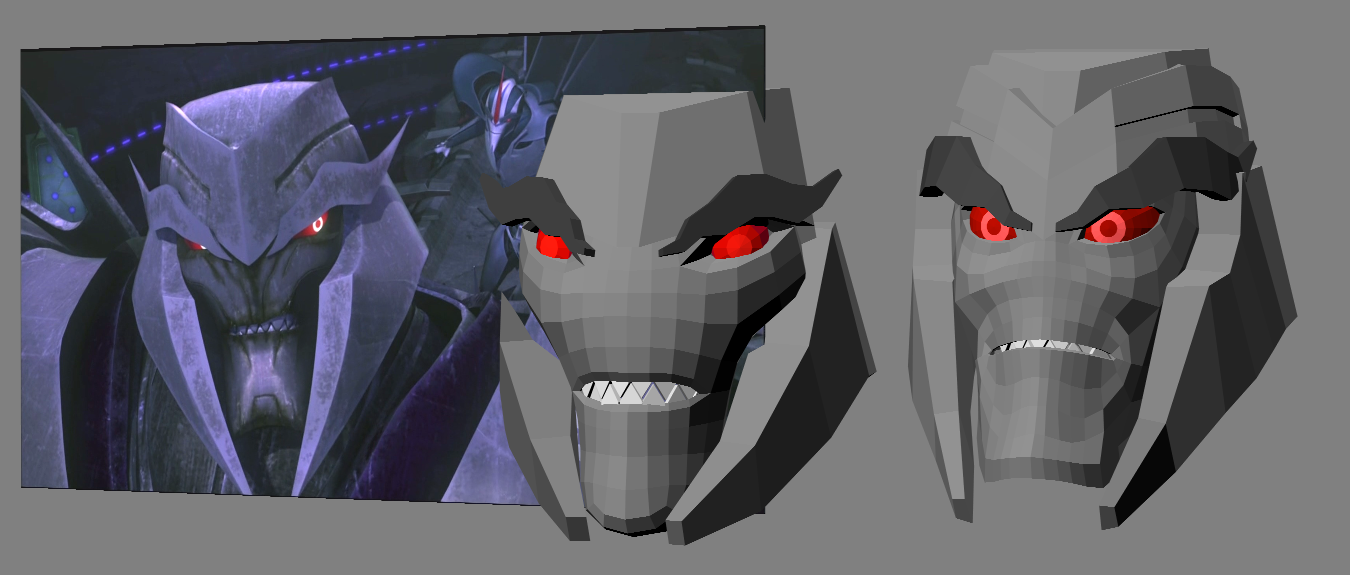 3d_tfp_megatron_face_updated_10th_sept_1