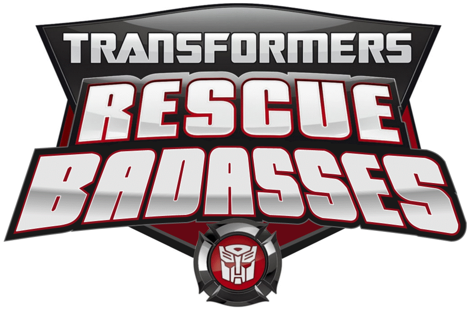 Transformers Rescue Bots Favourites By Blackhreat On