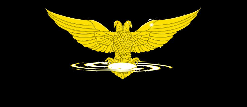 imperial_aquila_symbol_emblem__cut_out_b