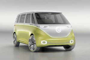 70-New-VW-Bus-2020-First-Drive by Empyronaut