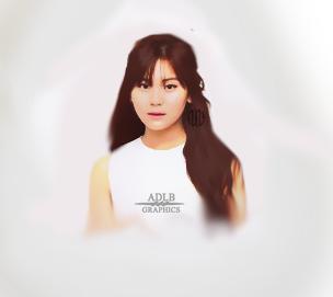gfriend_umji_profile_by_amnesiadeerloveb