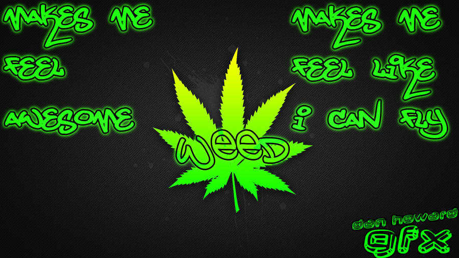 cool weed backgrounds bing images