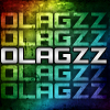 for some dude oLagzz by onisionGFX