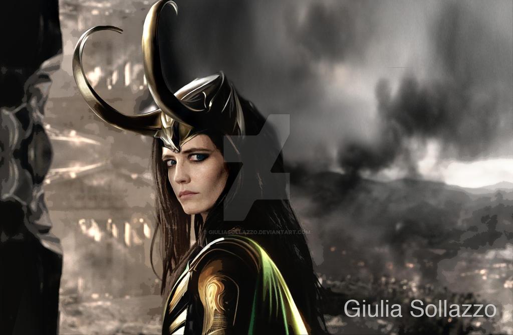 http://img06.deviantart.net/94c1/i/2015/107/f/2/eva_green___loki___female_by_giuliasollazzo-d7gu4c0.jpg