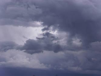 Stormy Skies by Astoroth