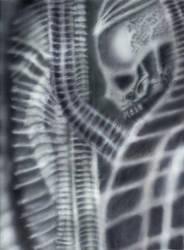 Necro by Astoroth