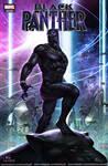 Black Panther#3